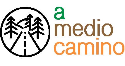Surweste Media